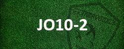 Trekvogels JO10-2