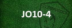 Trekvogels JO10-4