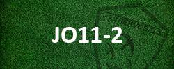 Trekvogels JO11-2