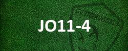 Trekvogels JO11-4