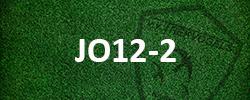 Trekvogels JO12-2