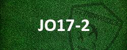 Trekvogels JO17-2