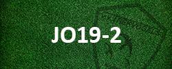 Trekvogels JO19-2