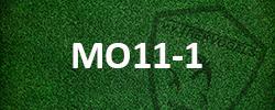 Trekvogels MO11-1