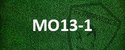 Trekvogels MO13-1