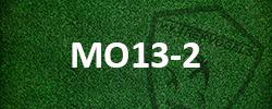 Trekvogels MO13-2
