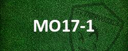 Trekvogels MO17-1