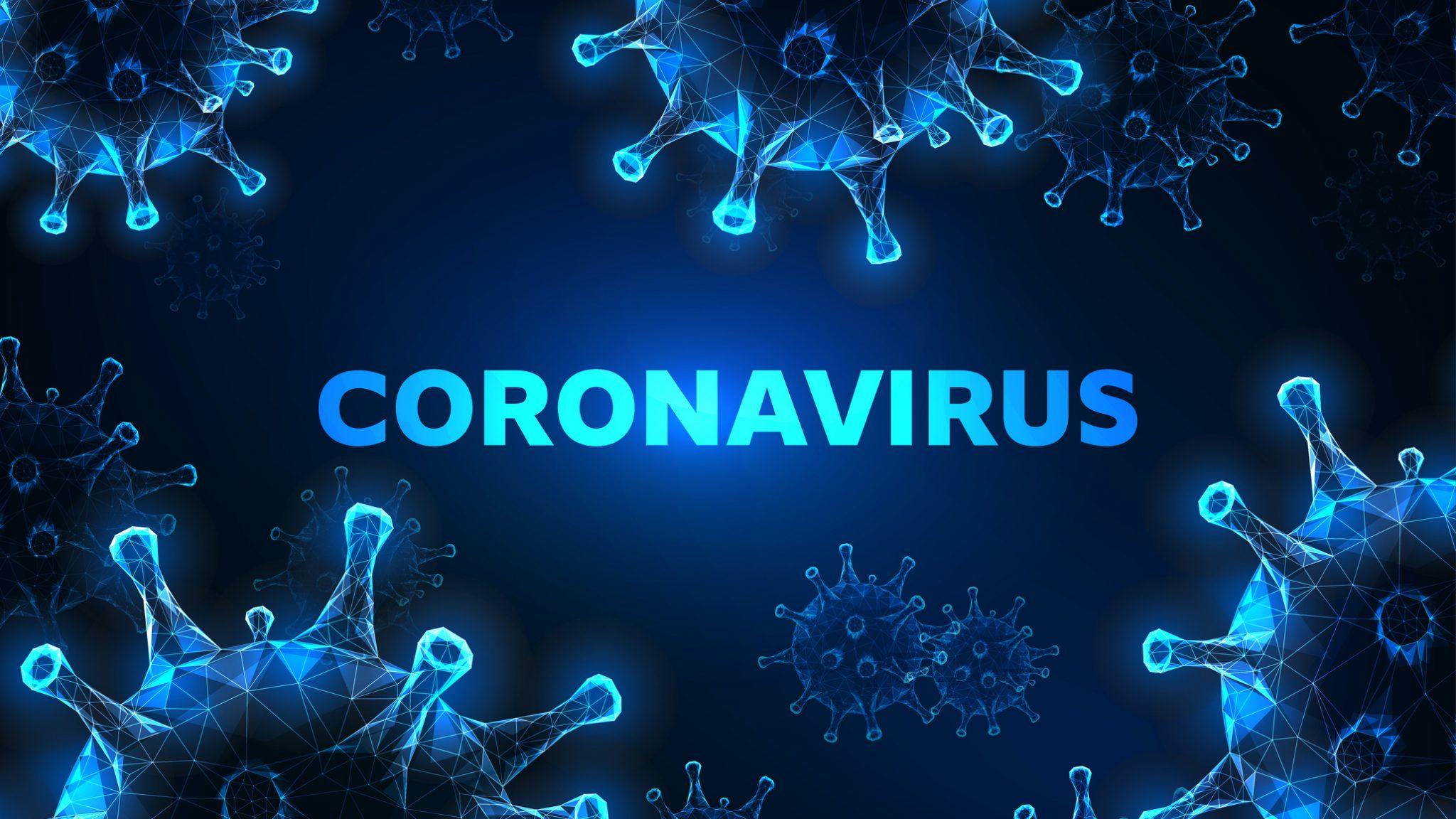 Aanscherping corona-protocol vv Trekvogels met ingang van 15 oktober 2020