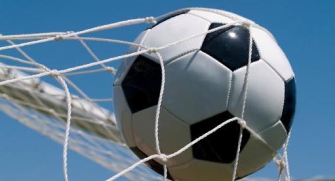 Indeling jeugdteams 2021-2022